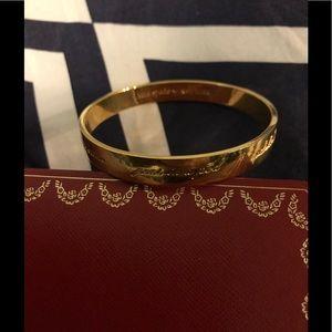 Women's Kate spade bracelet