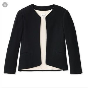 Aritzia Wilfred EXQUIS jacket NWOT <SOLD OUT>