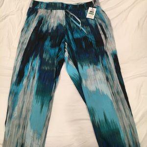 Calvin Klein Pants!!