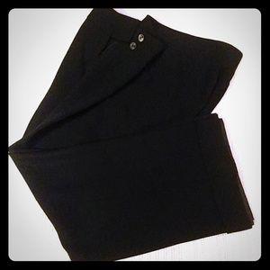 💞Nice Dress Pants