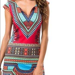 PRE-ORDER! Vintage Dress 😍