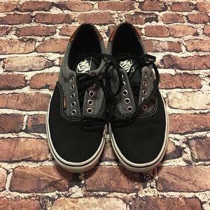 Men's /Women's Vans Authentic