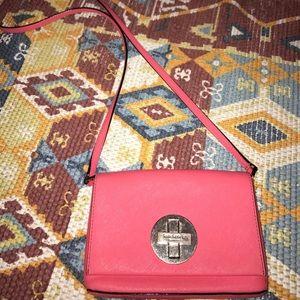Kade Spade cross body purse