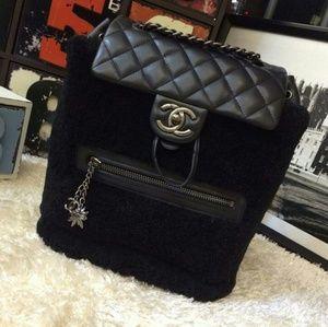 Read Descrpitons Original Quality bags handbags