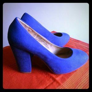 Pumps shoes Heels gorgeous