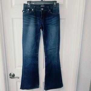 Rock N Republic Jeans!
