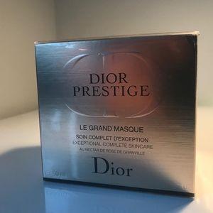 Dior Prestige Grand Masque 1.7 oz