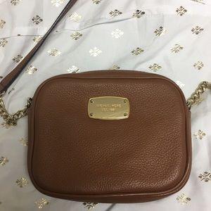 Handbags - Michael Kors Purse