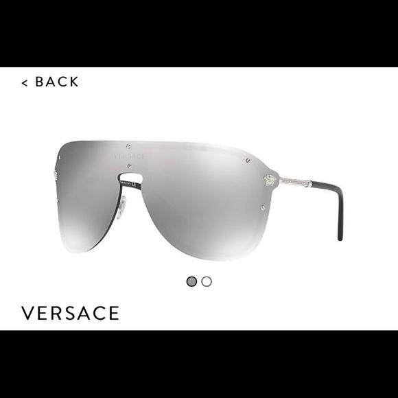 e108de6d3db7 ISO Versace sunglasses ve2180. M 59c226f3713fde5d98004236