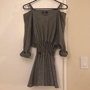 Dress S/XS