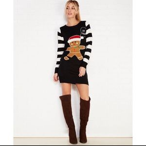 Sweaters - Oh Snap! Women's Sweater