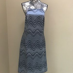 NWT Limited Silk Maxi Dress