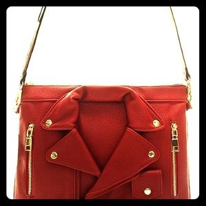 Handbags - Designer purse