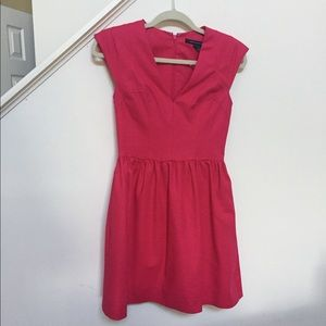 French connection Flirty dress