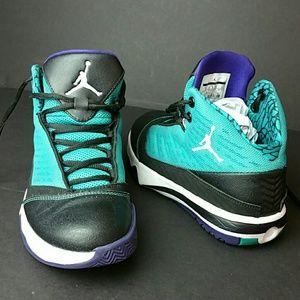 cheap for discount e3564 af25d Air Jordan Shoes - AIR JORDAN B MO MELO YOUTH WOMEN SHOES