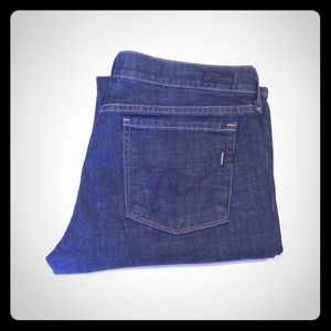 Citizens of Humanity jeans sz 32