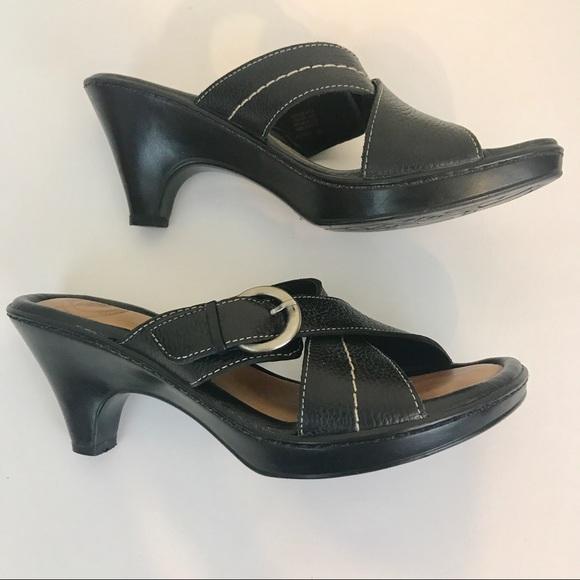 Nurture Shoes Heels