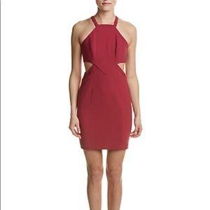 New with tags Jay Godfrey dress