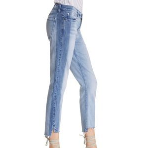 ▫️7 FOR ALL MANKIND▫️Roxanne ShadowSeam AnkleJeans