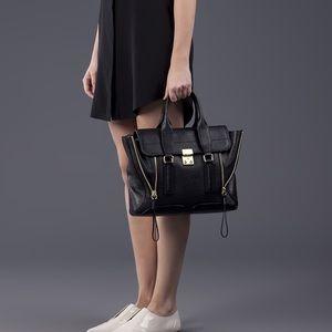 Phillip Lim Pashli purse, medium
