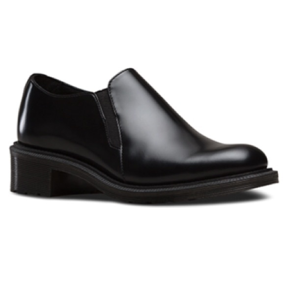 Dr. Martens Shoes | Euc Dr Marten