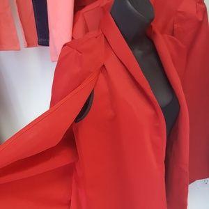 Jackets & Blazers - CAPE BATWING BLAZER