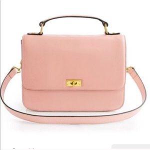 J.Crew Edie handbag