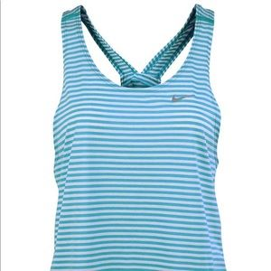 Nike Dri-Fit Loose Tank
