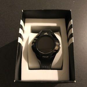Adidas Sport Watch BNWT