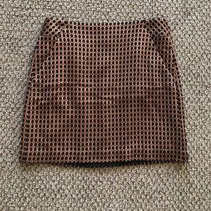 LOFT Skirt!