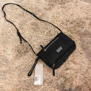 Kenneth Cole crossbody purse