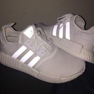 Adidas MND R1's