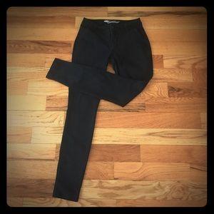 Old Navy Sweetheart Pants