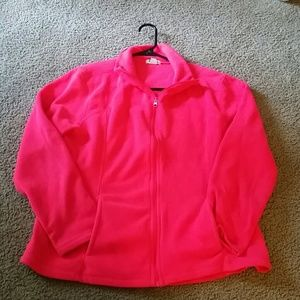 Women's sz XL Old Navy fleece