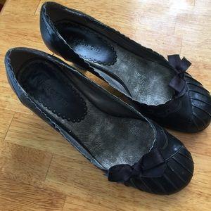 Madden girl 👠 shoes Steve Madden