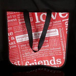 Lululemon Reusable Big Bag - New