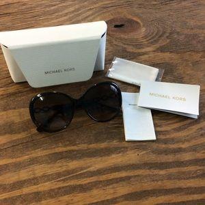 Michael Kors 2008B sunglasses NWT