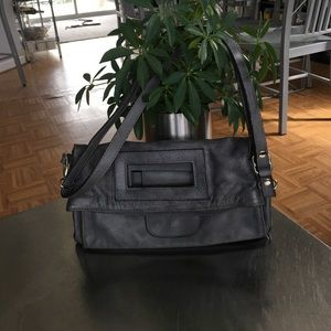 Leather/ Clutch / Cross Body/ Shoulder Bag/