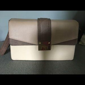 Handbag from Mossimo