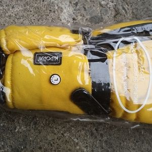 Other - Snowboarder Gloves