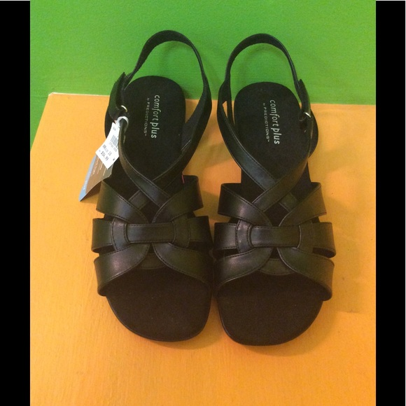 Predictions Shoes   Nwt Comfort Plus