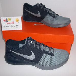 New Nike Zoom Speed TR2 – Size 11.5