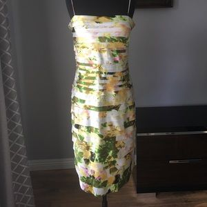 JS Collection beautiful dress size 14