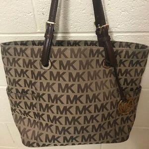 Michael Kors | Handbag