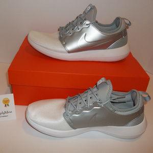 New Men's Nike Roshe Two Casual Sneakers