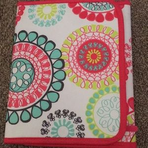 Thirty-One Fold Up Organizer brand new never used