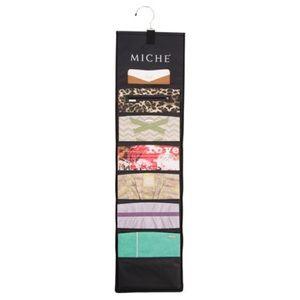 MICHE Petite/Classic Shell Closet Organizer