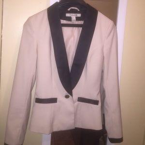 Forever 21 blazer! $15