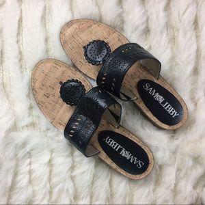 🆕Sam & Libby women's Sandals