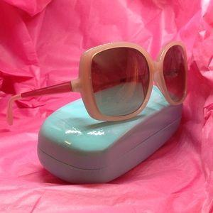 "Kate Spade sunglasses ""Margita"" EUC w box 💯 KS"